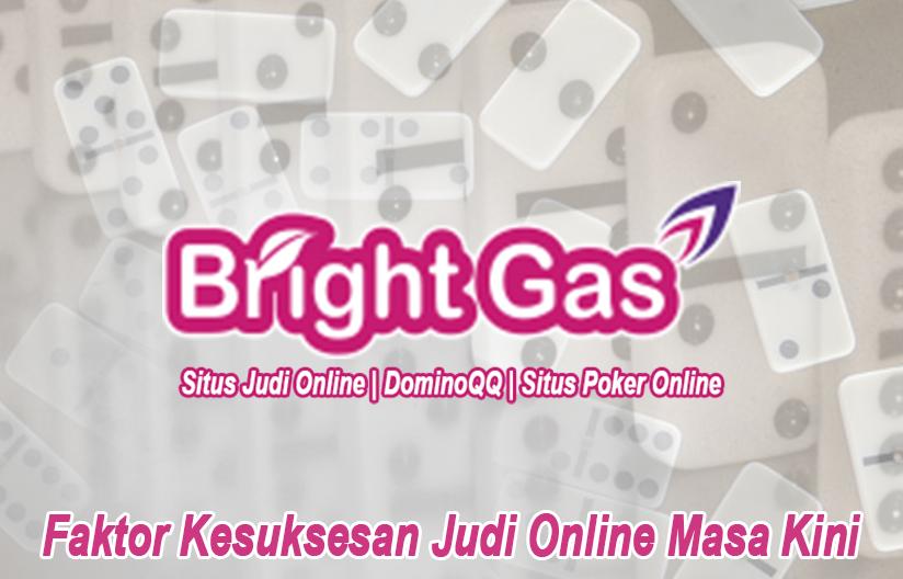 Dominoqq Online - Langkah Awal Memulai Betting - Brightgaspromo